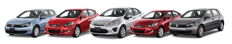 Minoan Car And Bike Rentals